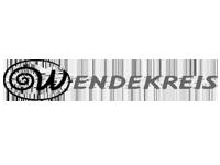 Wendekreis - Blafre - Leitmotiv