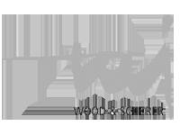 Taj Wood