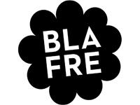 Blafre - JaBaDaBaDo