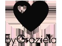 byGraziela