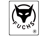 Martin Fuchs Spielwaren