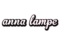anna lampe