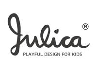 Julica