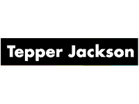 Tepper Jackson - Done by Deer