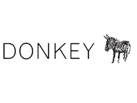 donkey products - pappelina