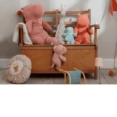 Maileg Cuddly Toys