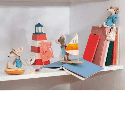 Maileg Mäuse