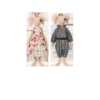 Maxi Mice