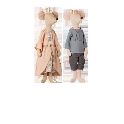 Mega Mäuse
