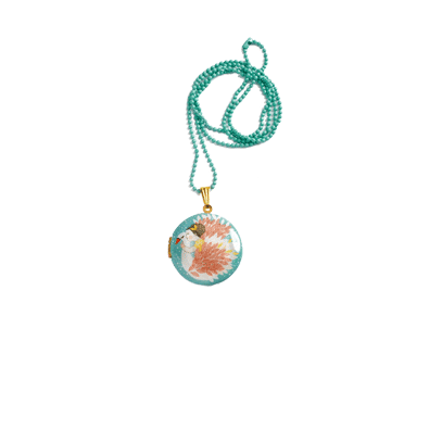 Jewelry & Jewelry Boxes