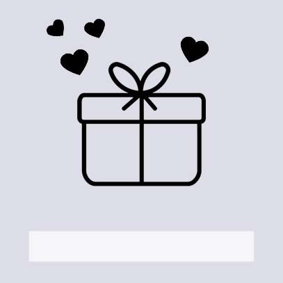 Geschenkefinder