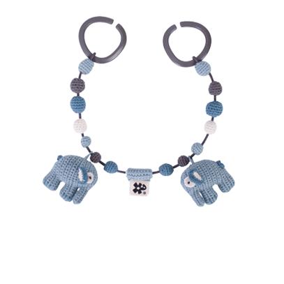 Pram Chains