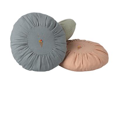 Cushions & Mattresses