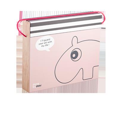 Folders & Booklets