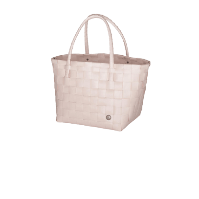 Bags & Shopping Baskets