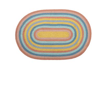 Teppiche & Matten