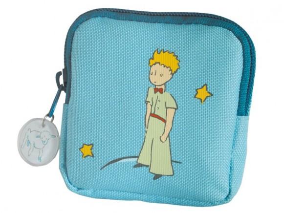 Kleine Geldbörse Der kleine Prinz von Petit Jour