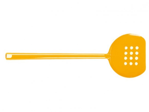 Pfannenwender in orange von Spiegelburg