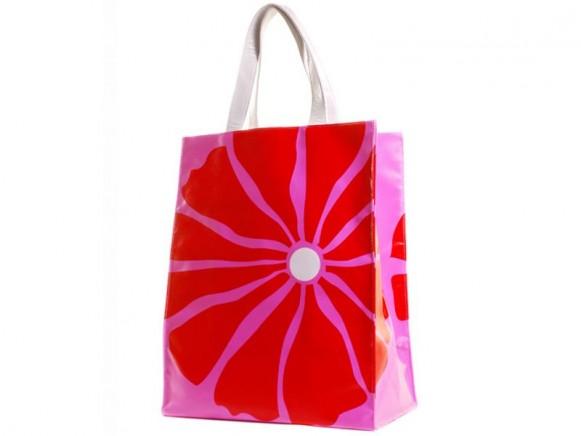 Tepper Jackson Einkaufstasche Umbrella