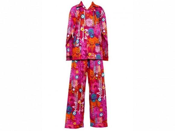 Pyjama Jewel (Lounger) von Tepper Jackson