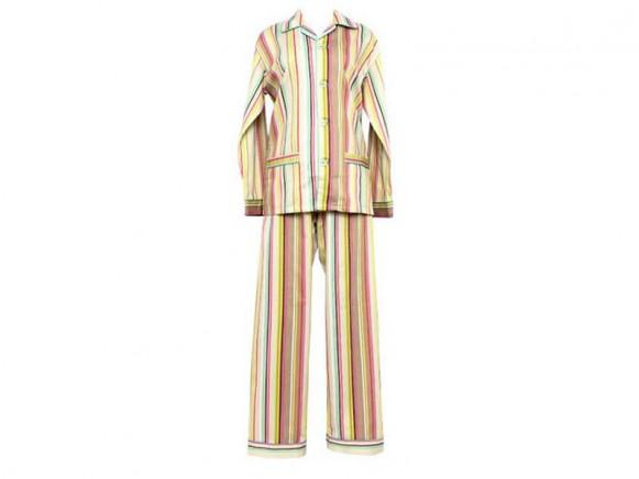 Pyjama Stix (Lounger) von Tepper Jackson