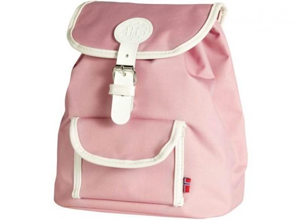 Blafre Rucksack rosa-pink 3-5 Jahre