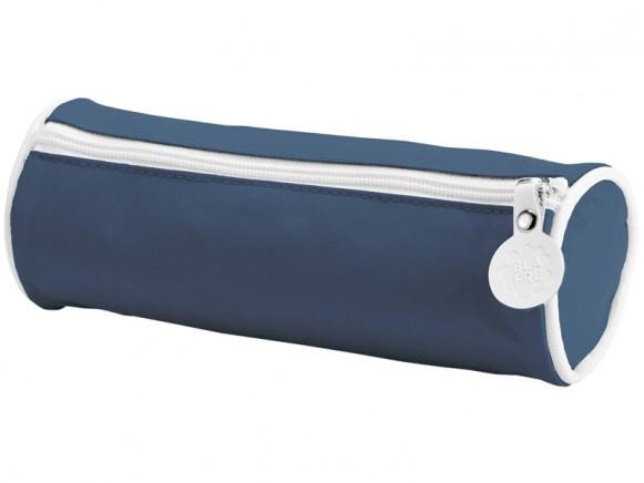 Blafre Mäppchen dunkelblau