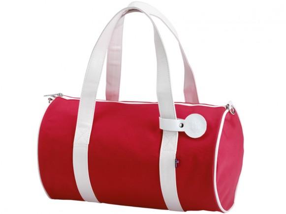 Blafre Tasche rot
