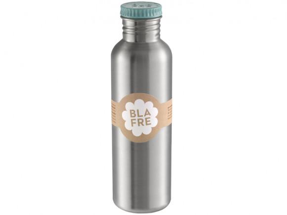 Blafre Trinkflasche 750ml blau-grün