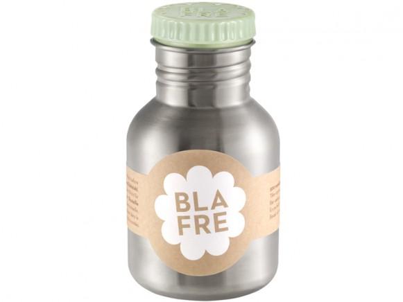 Blafre Trinkflasche klein mint