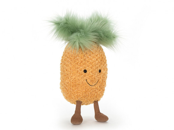 Jellycat Amuseable ANANAS small