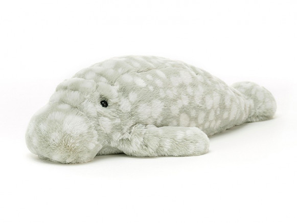 Jellycat Sea Friends Seekuh BILLOW small