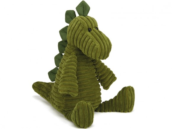 Jellycat Cordy Roy Kord DINO small