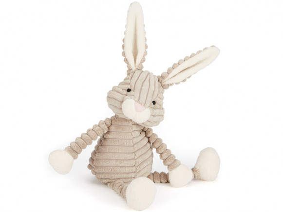 Jellycat Cordy Roy Kord HASE Baby