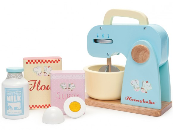 Le Toy Van Küchenmaschine