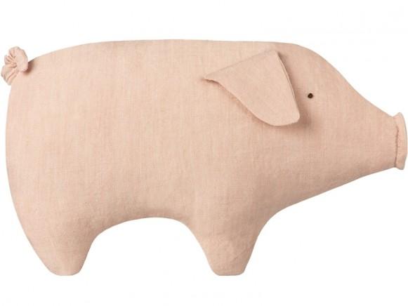 Maileg Schwein LITTLE PIG
