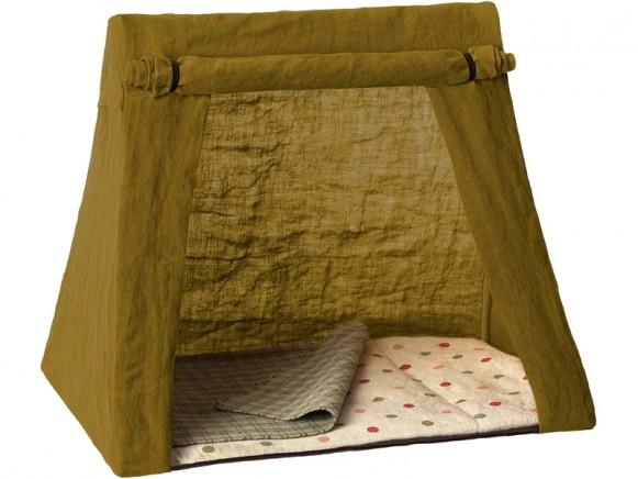 Maileg Happy Camper Zelt für BEST FRIENDS