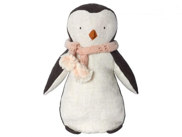 Maileg Kuscheltier Pinguin GIRL