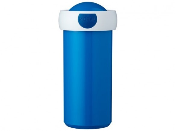 Mepal Trinkbecher Campus 300 ml BLAU