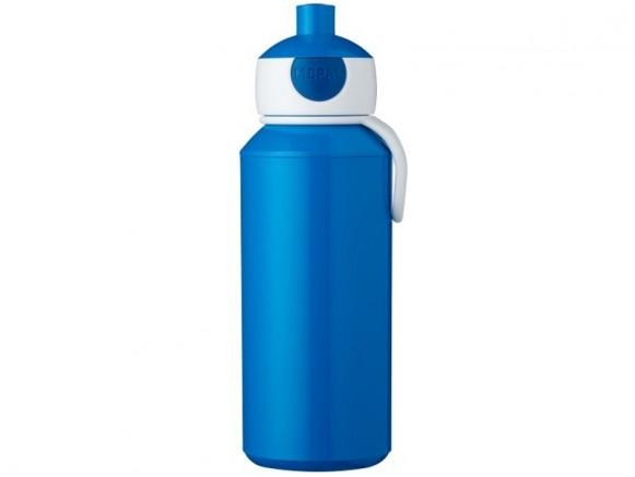 Mepal Trinkflasche Campus 400 ml BLAU