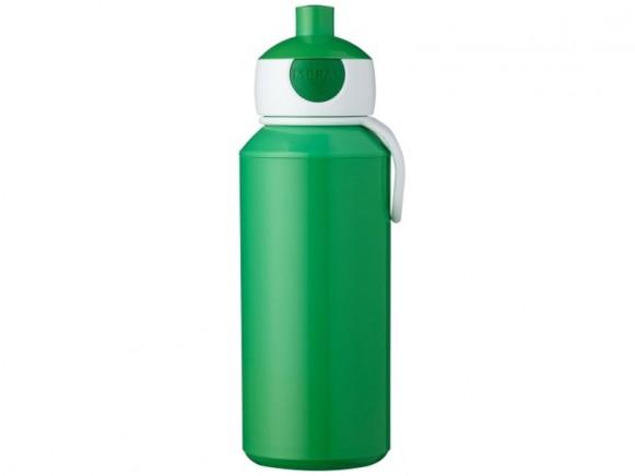 Mepal Trinkflasche Campus 400 ml GRÜN