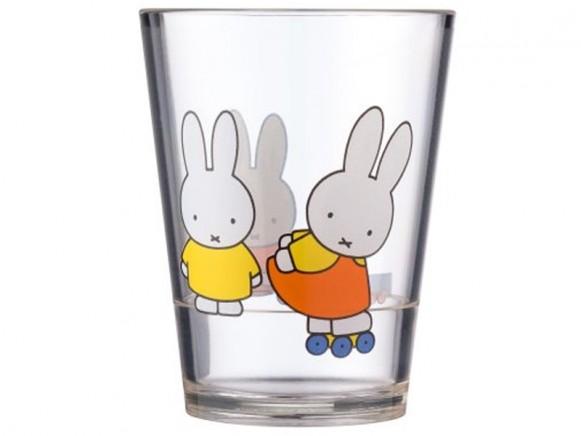 Mepal Trinkglas MIFFY SPIELT