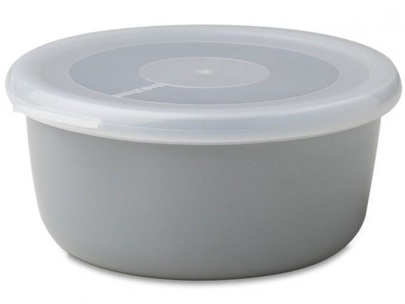 Mepal Vorratsdose Volumia 350 ml GRAU
