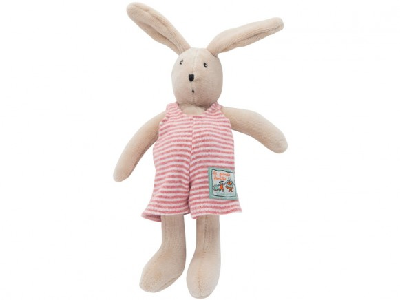 Moulin Roty Hase Sylvain
