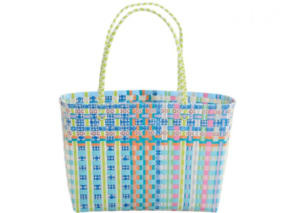 Overbeck and Friends Tasche Mary-Lou klein