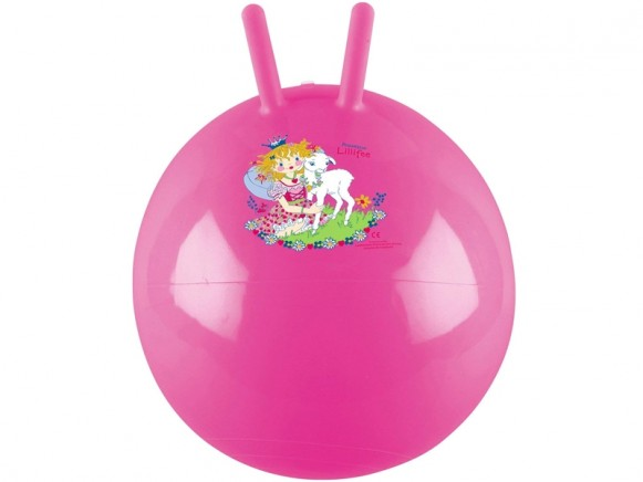 Prinzessin Lillifee Hüpfball