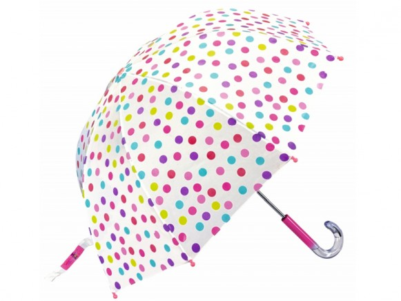 Prinzessin Lillifee Zauber-Regenschirm