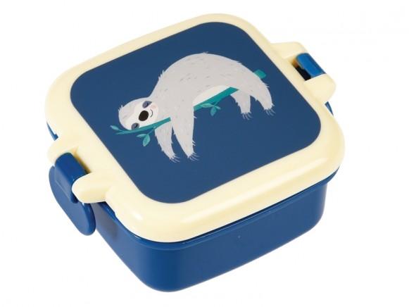 Rex London Mini-Snackbox FAULTIER SYDNEY
