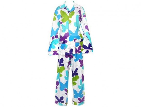 Pyjama Mariposa (Lounger) von Tepper Jackson