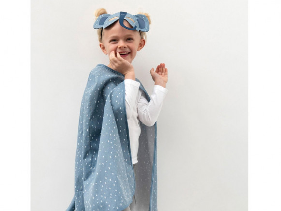 Trixie Kostümset ELEFANT